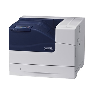 Xerox® Phaser 6700/YDN 47 ppm 2400 x 1200 dpi Color Laser Printer