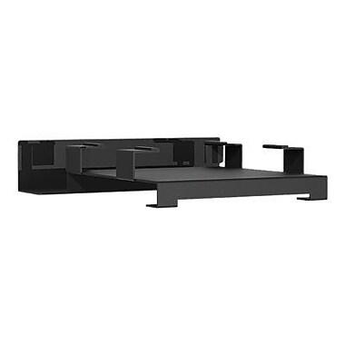 Sonnet™ SuperDrive™ Mounting Bracket For Hard Disk Drive