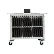 Bretford® LAP30ULV-CT Intelligent Laptop Cart