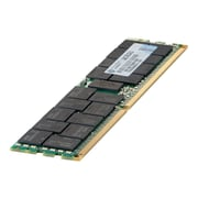 HP® 32GB (1 x 32GB) DDR3 (240-Pin DIMM) DDR3 1333 (PC3 10600) Server Memory
