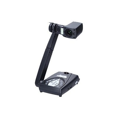 AVer™ AVerVision M70 Document Camera, 0.31in. Color CMOS 5 Megapixel
