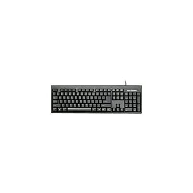 Keytronic® KT400P2 Keyboard