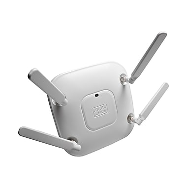 Cisco Aironet 2602E Wireless Access Point