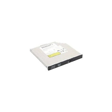 Lenovo 0A65639 ThinkCentre Tiny DVD Super Burner