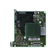 HP® LPe1205A Fibre Channel Host Bus Adapter