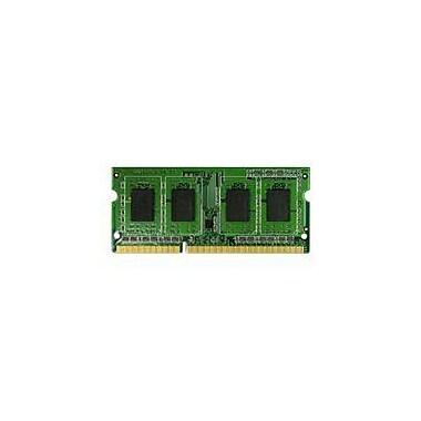 Synology® RAM-2G-DDR3 RAM Module, 2 GB