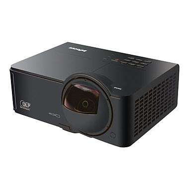 Infocus® IN3924 225 W 3D DLP Projector, XGA