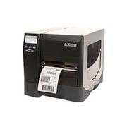 Zebra® Z Series® ZM600 Series Printer, 8 ips Speed