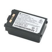 MOTOROLA Standard Li-Ion Battery Pack, 3600 mAh