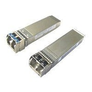 Cisco™ 8 Gbps Fibre Channel Shortwave SFP+ Module For MDS 9000 Switch