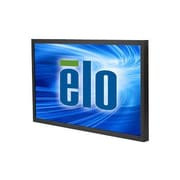 "ELO 3243L 32"" Black LCD Touchscreen Monitor, HDMI, DVI"