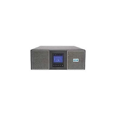 Eaton 5PX2200RTN 208 VAC UPS