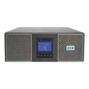 Eaton 9PX Tower/Rack Mountable 6kVA UPS