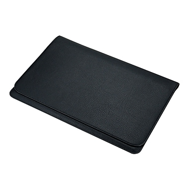 Samsung Series 7 AA-BS8N13 13.3in. Ultra Slim Leather Pouch For Ultrabook, Black