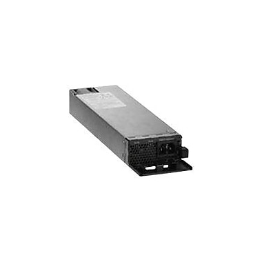 Cisco™ 350 W AC Power Supply For Catalyst 3850 Switch