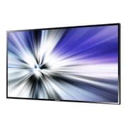 Samsung PE46C 46 Diagonal 1080p LED HD Television