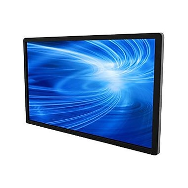 Elo Touch Solutions 4201L 42in. LED LCD Touchscreen Monitor