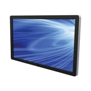 "ELO 3201L 32"" Interactive Digital Signage Display"