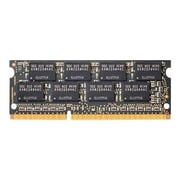 Lenovo 0B47380 4GB DDR3L 204-Pin Laptop Memory Module
