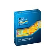 Intel® Xeon® BX80635E52697V2 Dodeca-Core™ E5-2697V2 2.7GHz Processor