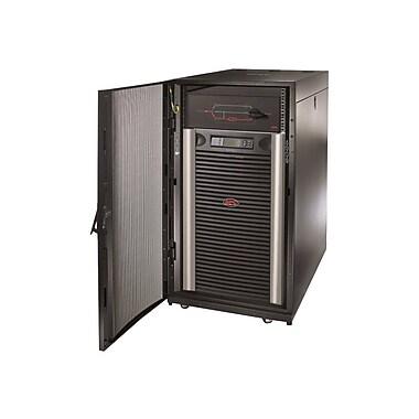 APC® AR3104 NetShelter SX Deep Enclosure