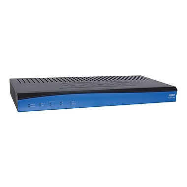 Adtran® Total Access 924E Gen 3 Ip Business Gateway, 16 Fxs Port