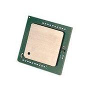 HP® Xeon® Octa-core E5-2600 v2 2GHz Server Processor Kit
