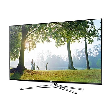 Samsung H6350 32in. Class 1080p 240CMR LED LCD HDTV