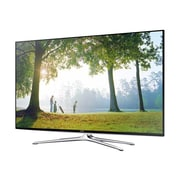 Samsung H6350 32 Class 1080p 240CMR LED LCD HDTV