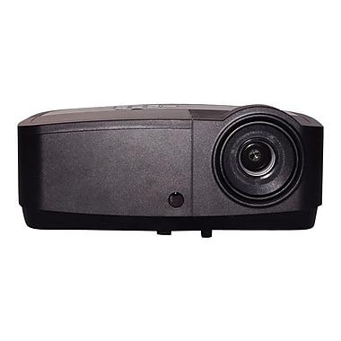 Infocus In2126A Wxga Dlp Business Projector Black