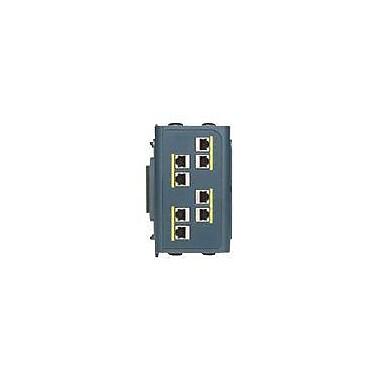 Cisco™ IEM-3000-8TM= 8 Ports Expansion Module
