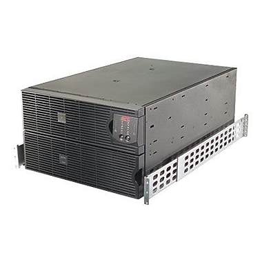 APC® SURT8000RMXLT6U Rack Mountable 8 kVA Smart UPS