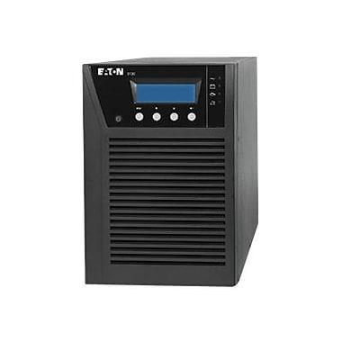 Eaton® PW9130 Tower 1.5 kVA UPS
