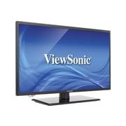Viewsonic LFD LED VT2216-L 1920 x 1080 22 Television