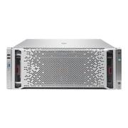 HP® ProLiant DL580 G8 4U 2.30 GHz 4U Rack Server