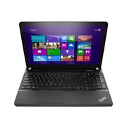 LENOVO TOPSELLER TP ThinkPad Edge Intel Core i3 i3-4000M 2.40 GHz Notebook