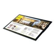 Sharp® PN-K322B 32 Edge LED-LCD Touchscreen Monitor