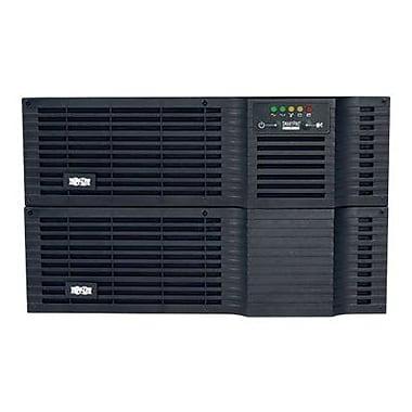 Tripp Lite SmartPro® SMART5000RT3U Rack/Tower Line Interactive 5 kVA UPS