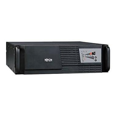 Tripp Lite SmartOnline™ SU3000RTXL3UHV 200/208/220/240 V On-Line Double-Conversion UPS