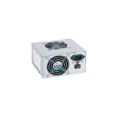 APEX® AL-A400ATX ATX12V Power Supply, 400 W