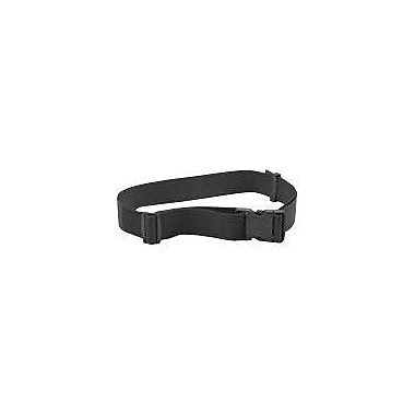 MOTOROLA Belt For Holster MC30 MC90 WT40 - MC9190-G MC3100