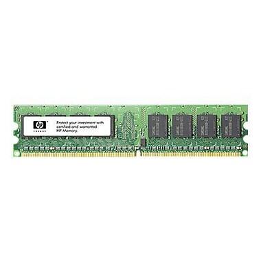 2GB (1 x 2GB) - 1333MHz DDR3-1333/PC3-10600 - ECC - DDR3 SDRAM