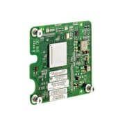 HP® QMH2562 8 GB Dual Port Fibre Channel Host Bus Adapter