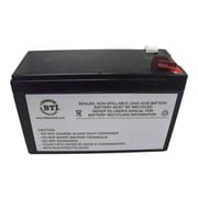 BTI SLA17-BTI 12 V UPS Replacement Battery