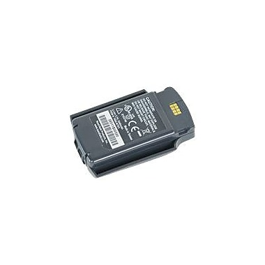 Honeywell® High Capacity Li-Ion Battery Pack, 7.4 V