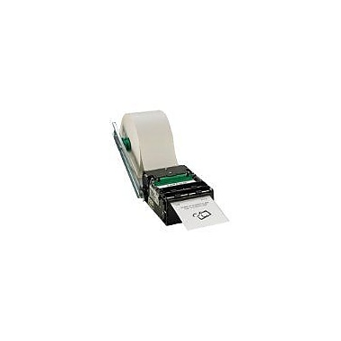 Zebra Technologies® KR403 Kiosk 203 dpi 152 mm/sec Direct Thermal Printer