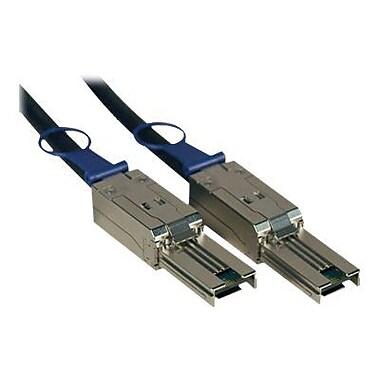 Tripp Lite® SAS Cable, 6'(L) (S524-02M)
