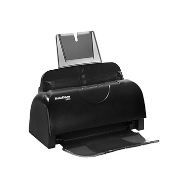 Ivina Bulletscan S400 - Document Scanner - S4001140