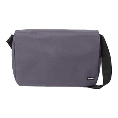 Cocoon CMB401 SOHO Messenger Bag For 16