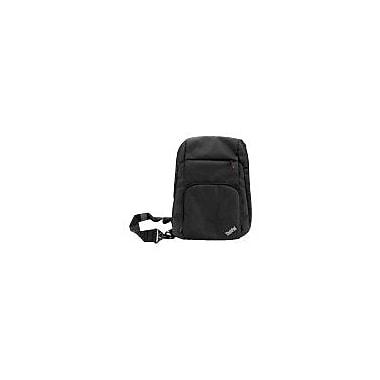 Lenovo 57Y4287 ThinkPad Sling Case For 11.6in. Notebooks, Black